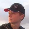 Аватар пользователя Vnuks