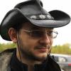 Аватар пользователя DrYu